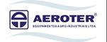 aeroter