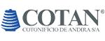 cotan