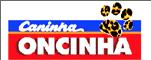 oncinha